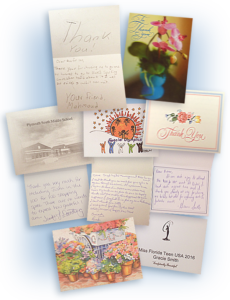 Foundation_thankyou_cards